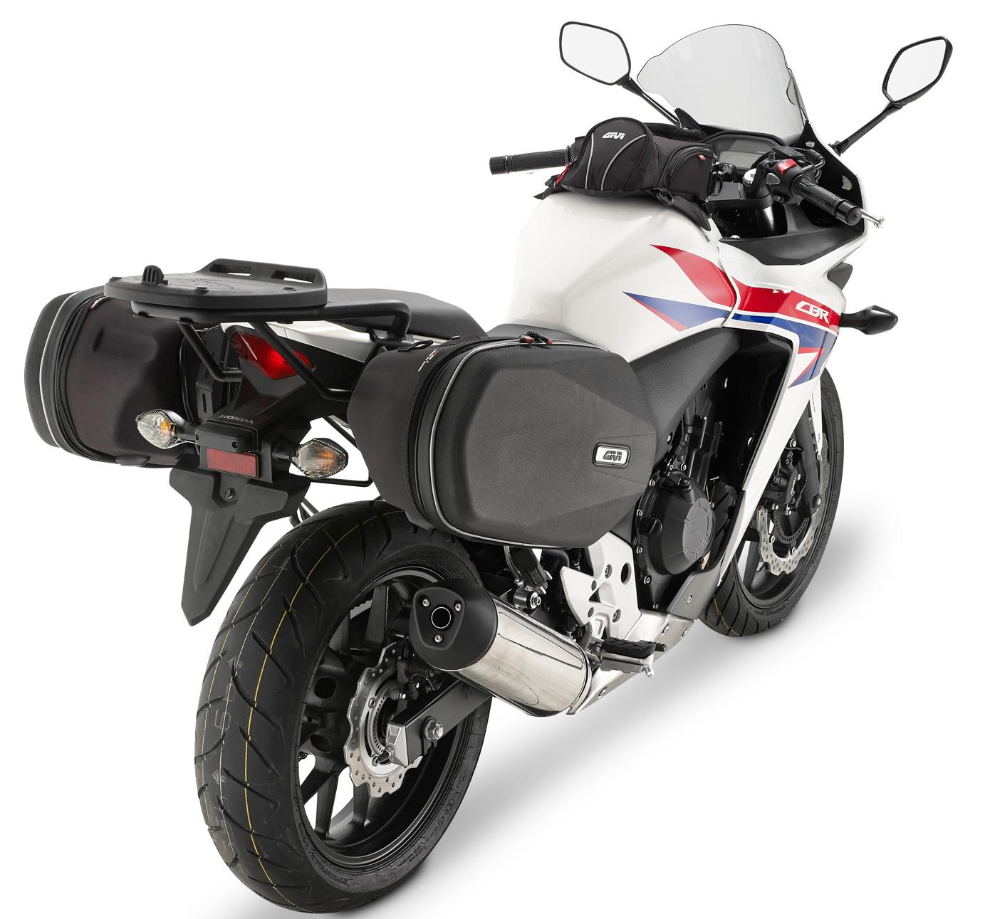 Honda nc700x review uk dating 5